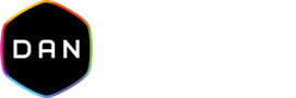 cropped-digital-agency-network-dan-global-logo2
