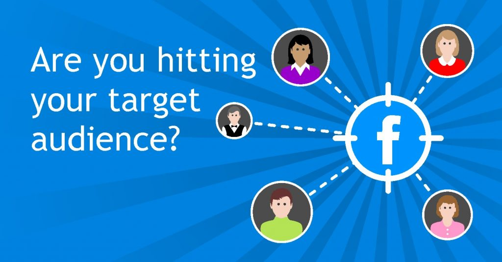 CT_Blog_FB_target_audience