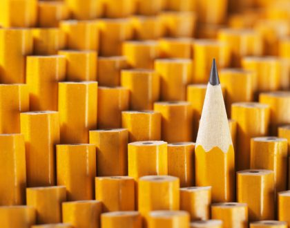 10 Small Things You Can Do to Make Your Business Stand Out