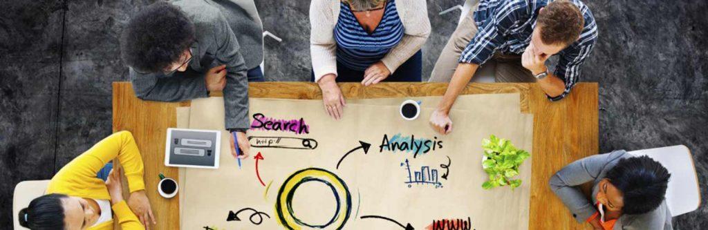 understanding-customer-conversion-journey1