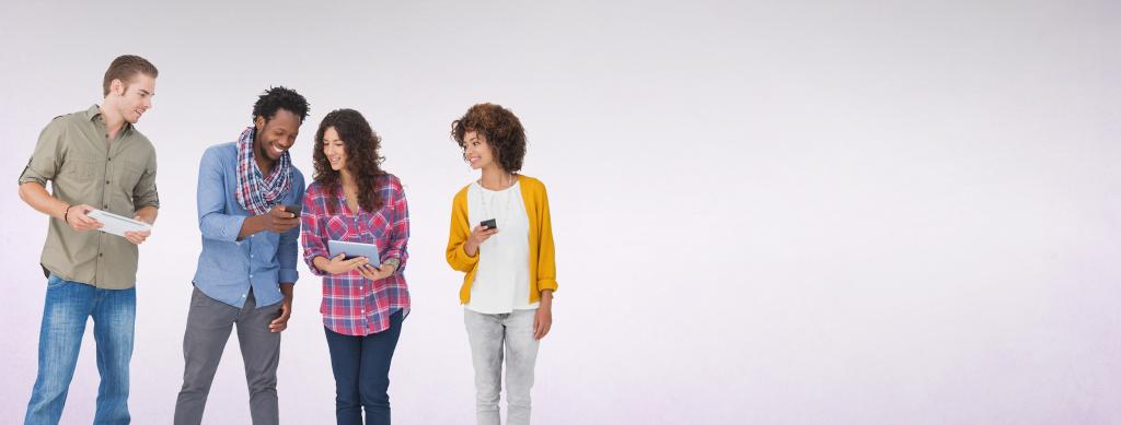 wwd-b2b-customer-facing-apps