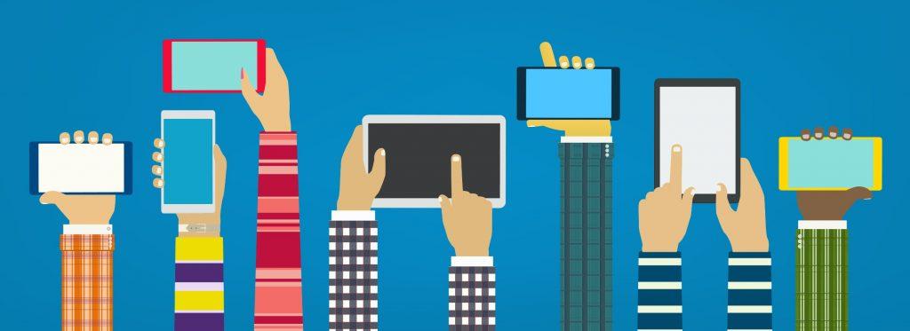 mobile-vs-desktop-getting-the-right-prescription-for-target-b2b-buyers