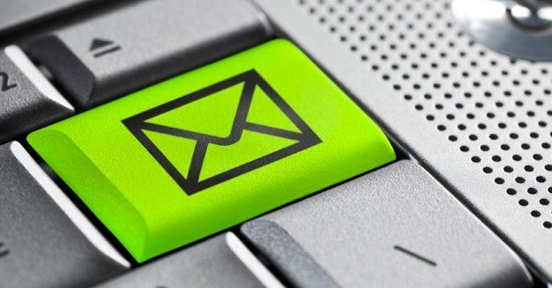 10 Ways You Can Enhance Your Email Marketing Efforts