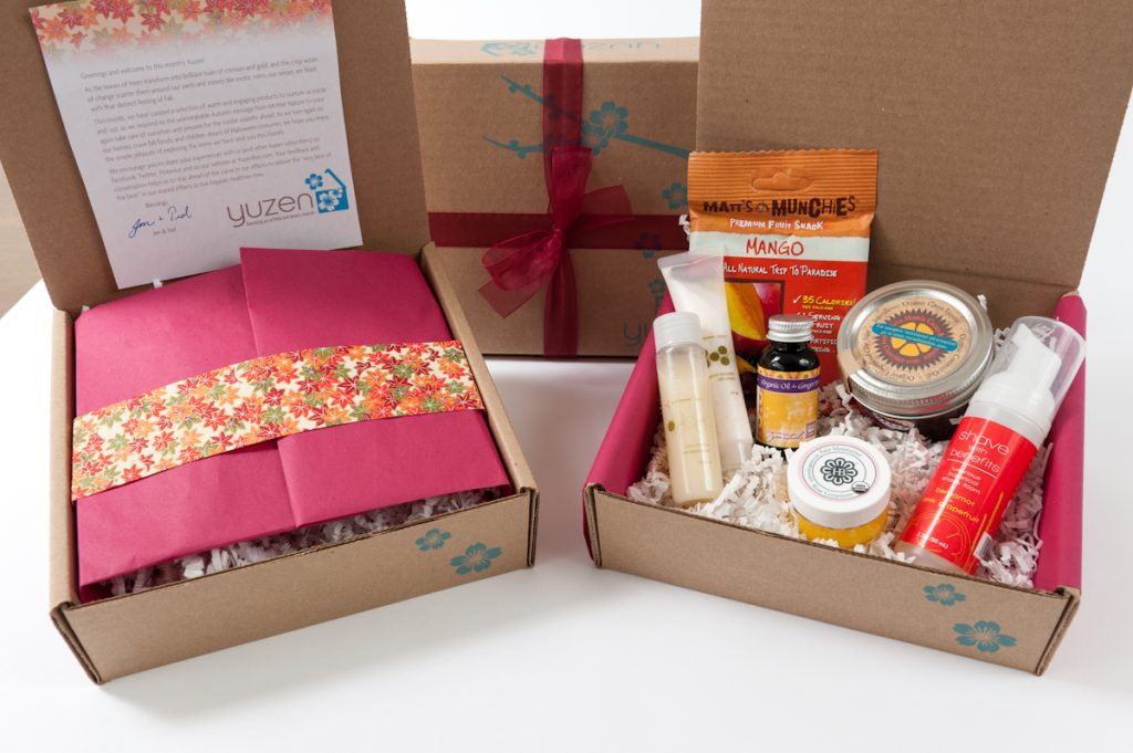 Business-Idea-The-Subscription-Box