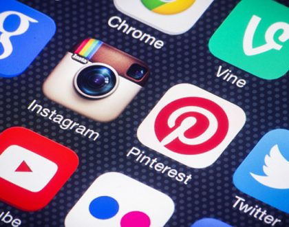 How Social Media Analytics Improve Social KPIs