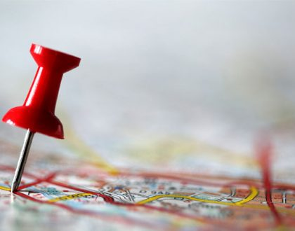 How to Dominate Local Search with Multiple Locations