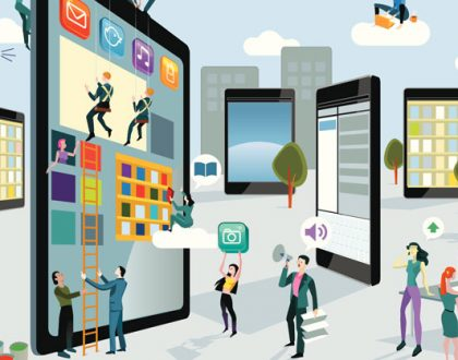 Key Trends Which are Transforming the Advertising Industry in 2016