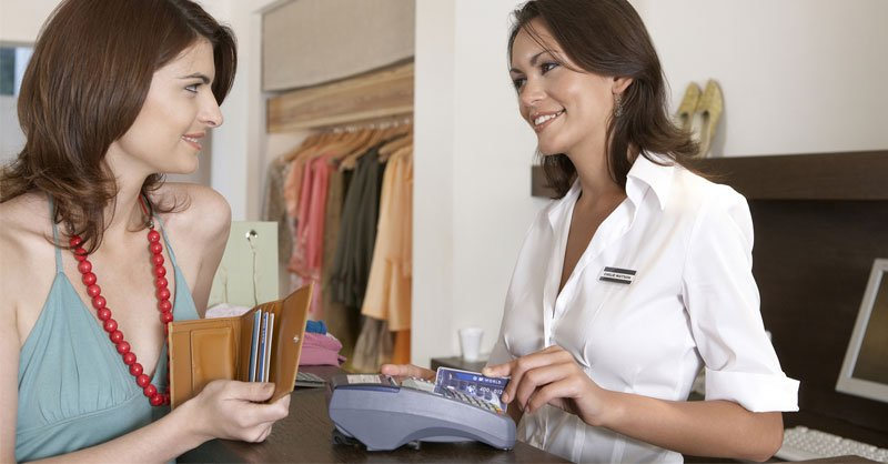 The 3 Steps From Interested Customer to Sold