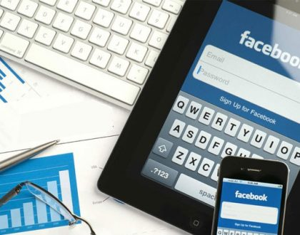 Why Facebook Is Essential to Your B2B Marketing