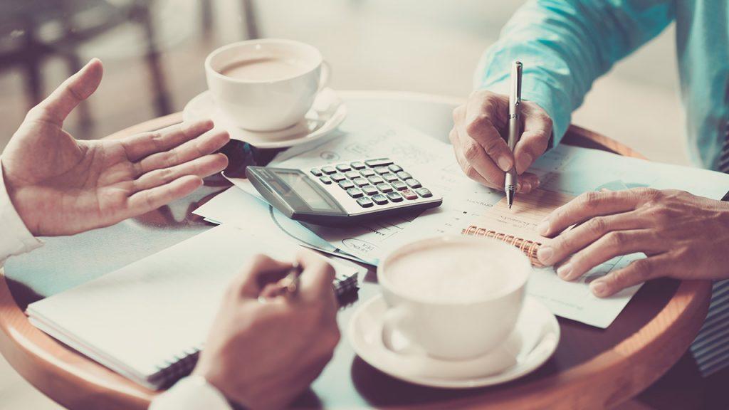 quicker-closing-homebuyers-costs