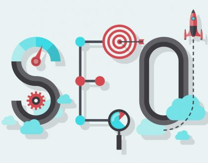 3 SEO Techniques Even SEOs Forget