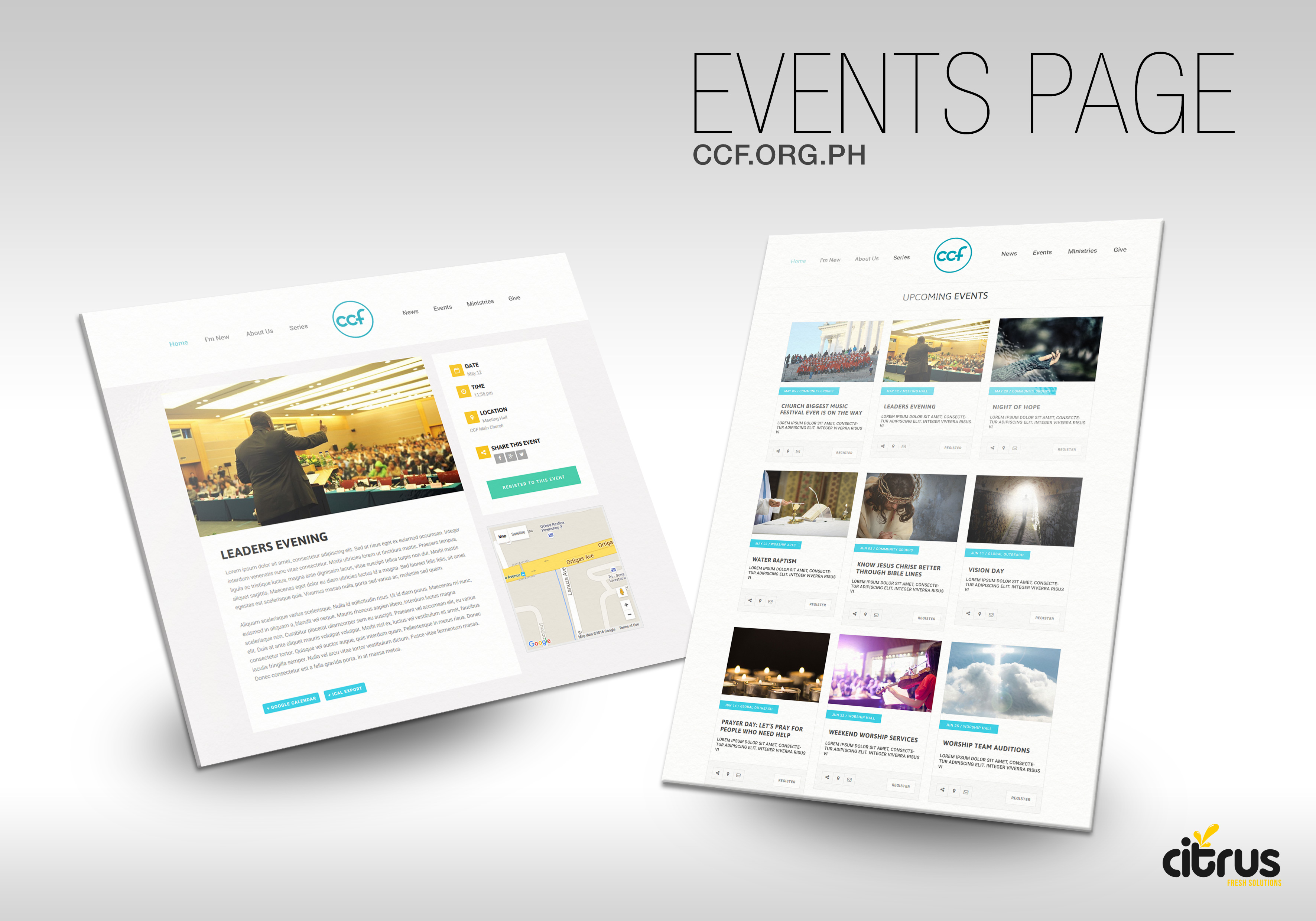 3-events