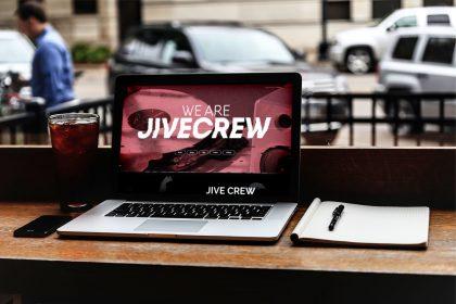 Jive Crew