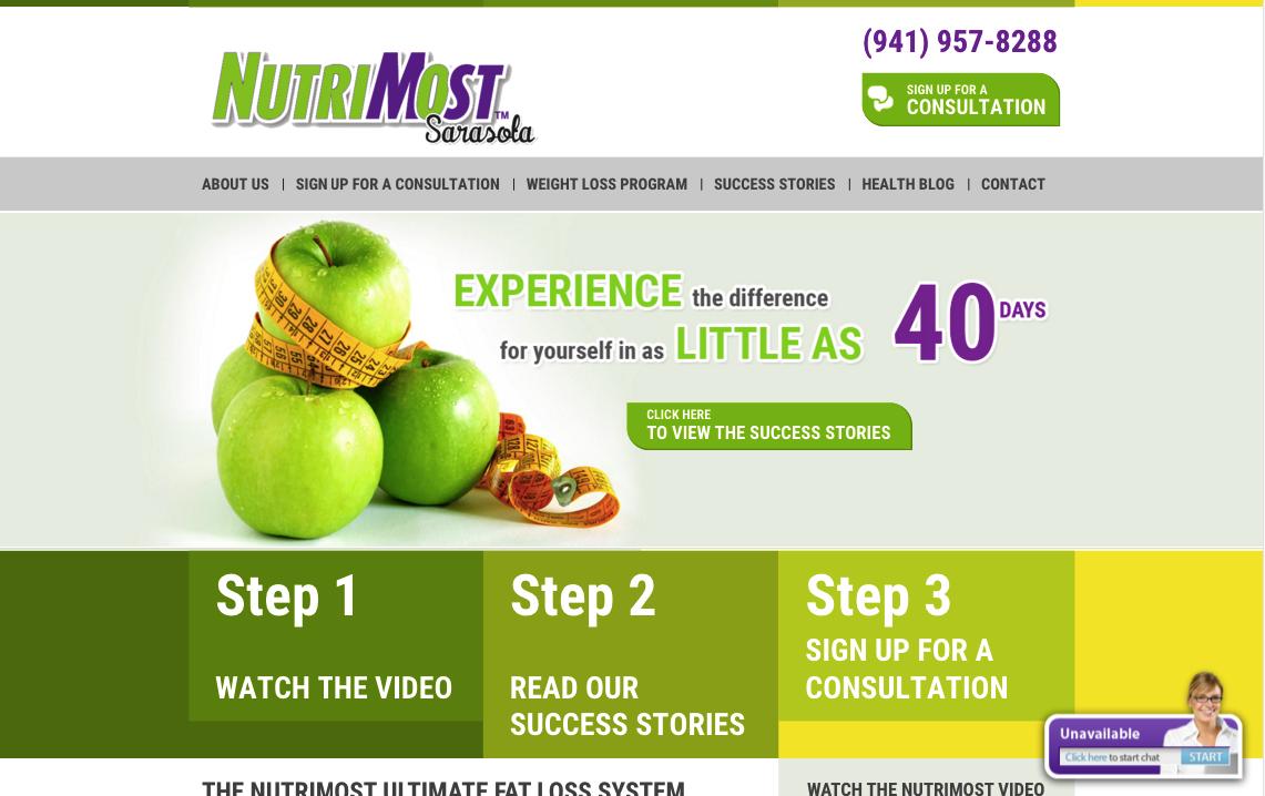NutriMost_Sarasota_Desktop