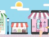 6 Benefits of Having an E-commerce Website