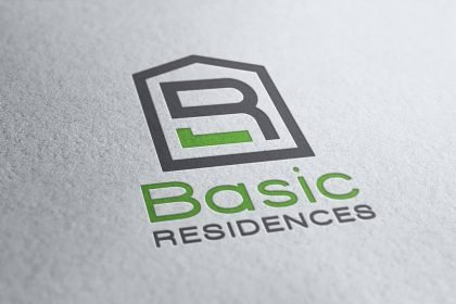 Basic Residences