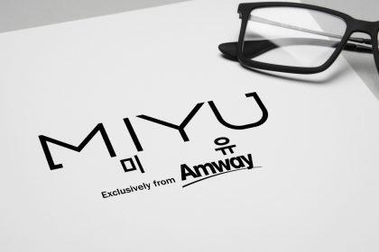 Amway MIYU