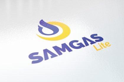 Sam Gas Corporation
