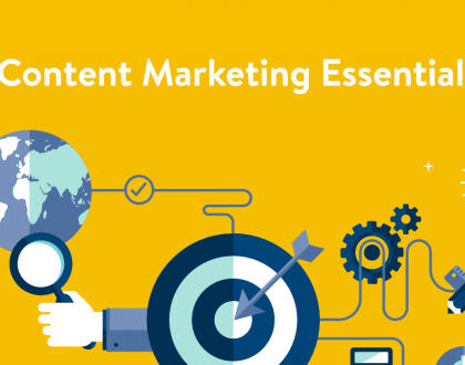 The Future of Content Marketing – What You Need to Know to Be Prepared