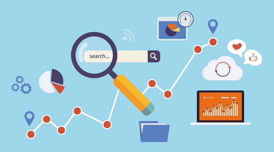 SEO Guide: The Beginner's Guide To Search Engine Optimization
