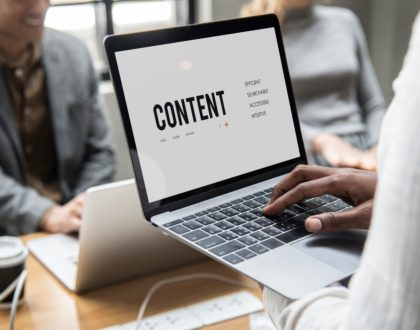The 10 Commandments Of Content You Need To Know