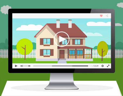 4 Tips for Real Estate Agents on How to Create a Video Marketing Strategy