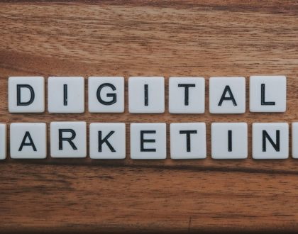 7 Digital Marketing Trends for 2021 to Boost Your Business Online