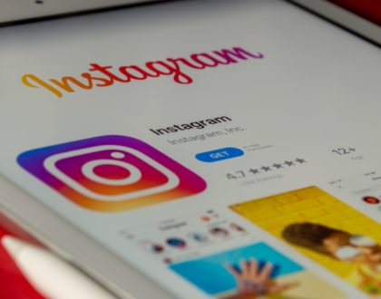 When and What Time to Post Your Instagram Content