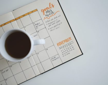 7 Goal-Setting Strategies That Will Boost Your Social Media Marketing