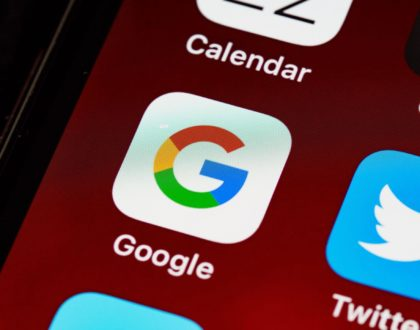 What is Google Discover and How to Leverage It?